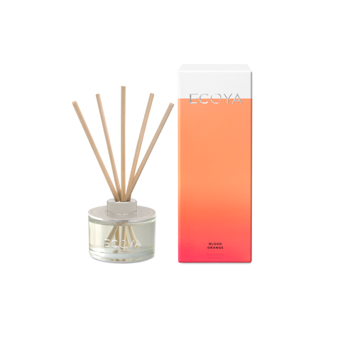 Large Reed Diffuser