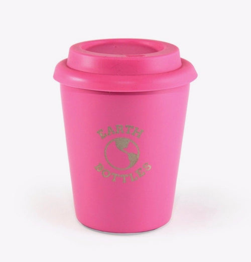 Travel Cup 10oz