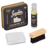 Sneaker Cleaning Kit Travel Size