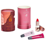 Travel Lip Care Kit