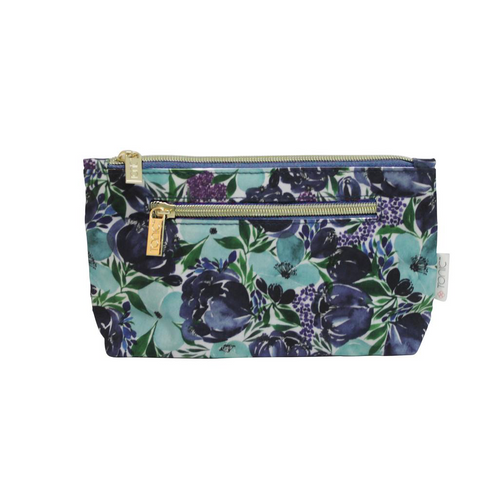 Cosmetic Bag Small