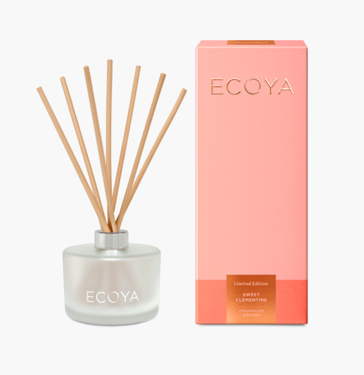 Large Reed Diffuser Limited Edition