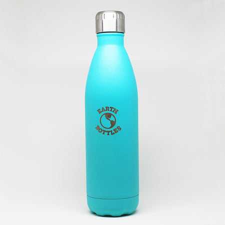 Blue Marble Travel Cup 10oz