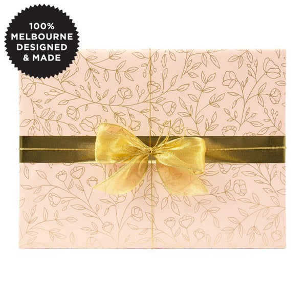 Gift Wrap Any Occasion Designs