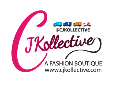CJKollective Boutique