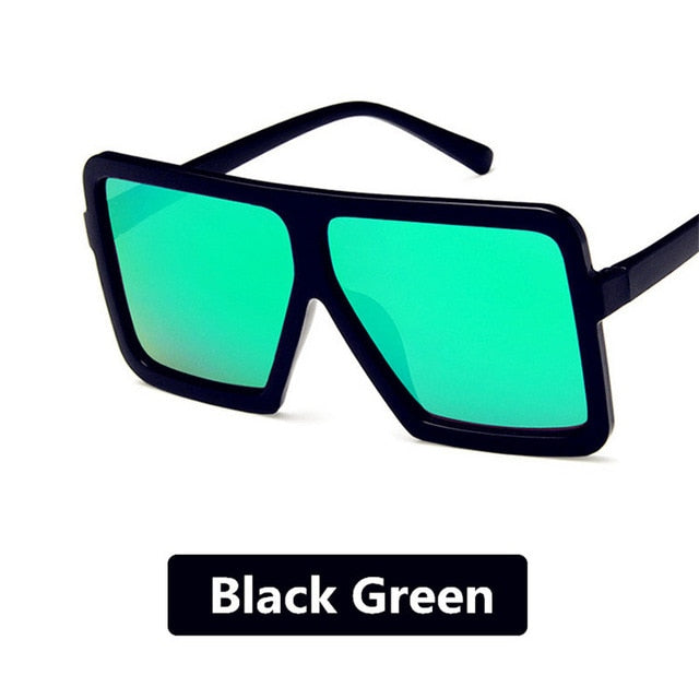 Block Sunnies