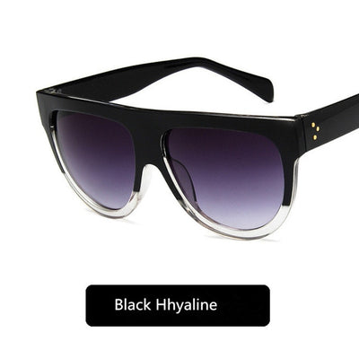 Hotiana Sunnies (Multiple Colors)