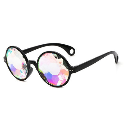 Kaleidoscope Sunnies
