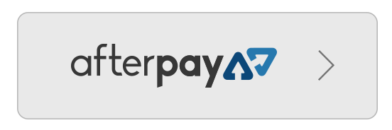 The Convenience Of Using Afterpay To Pay For Your Purchases