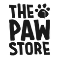 The Paw Store