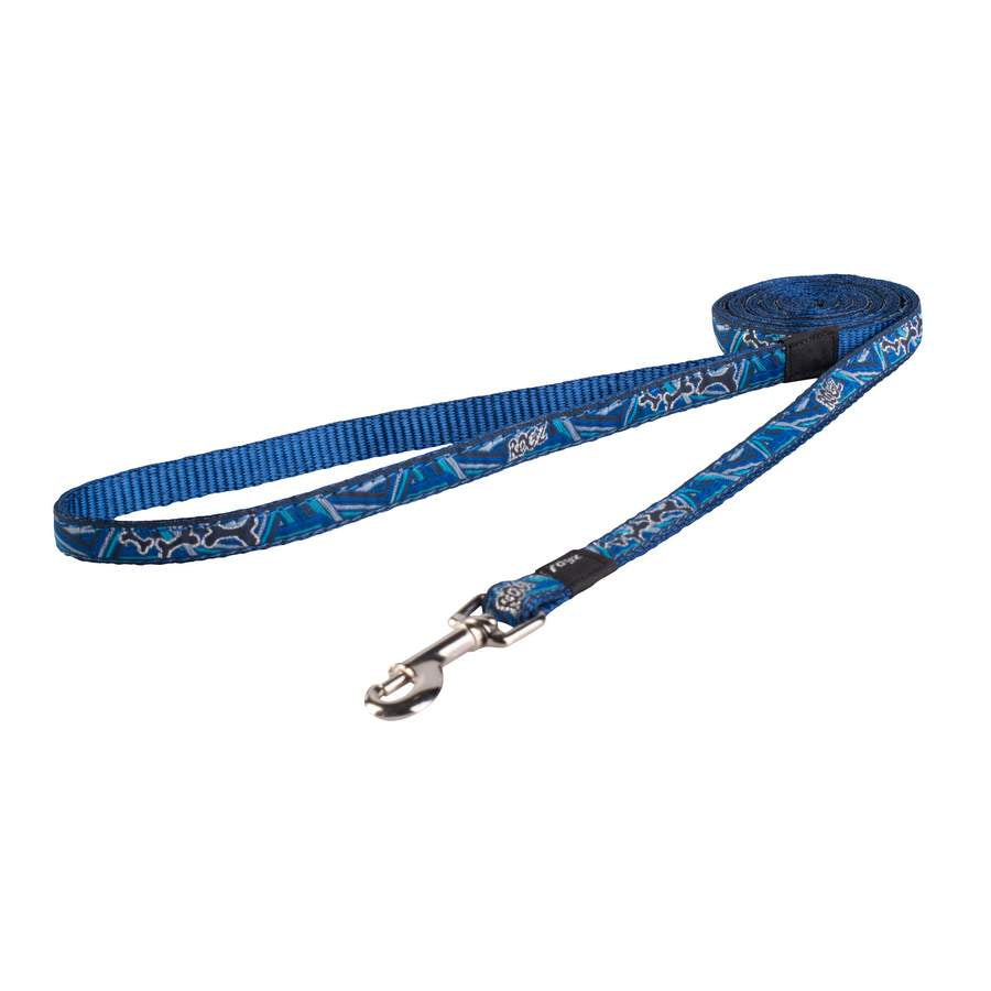 Rogz Jellybean Dog Leash