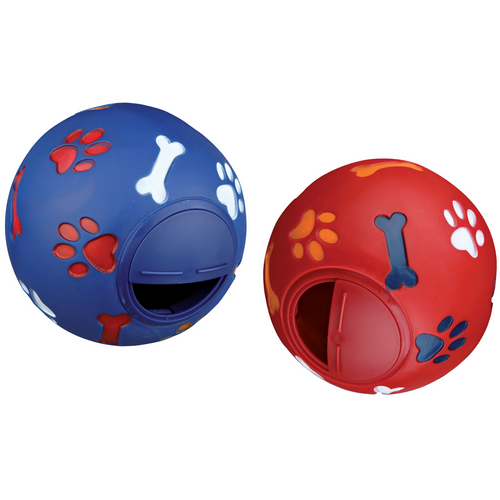 Trixie Activity Snack Ball 11cm