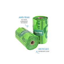 Beco Degradable & Eco-Friendly Dog Poop Bags