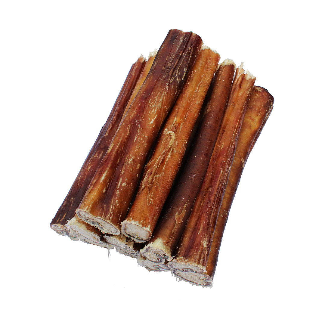 Beef Chew Sticks