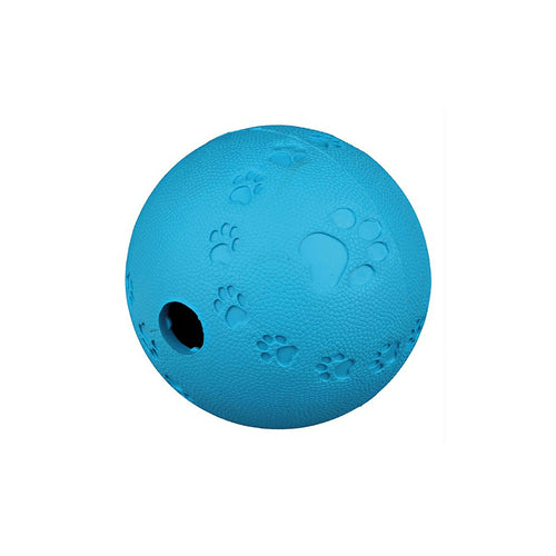 Trixie Maze Treat Ball 7cm & 9cm