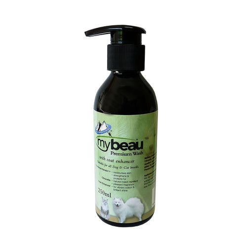 MyBEAU Premium Wash - 250ml