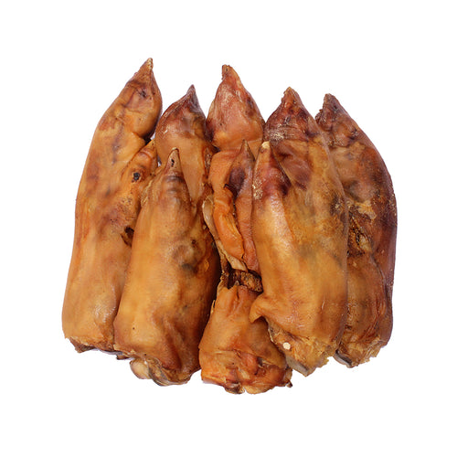 Pork Trotters Dog Treats