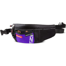 EZYDOG SnakPak Go Treat Belt