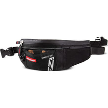 SnakPak Go Treat Belt