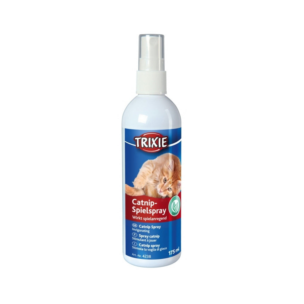 Trixie Catnip Spray - 175ml