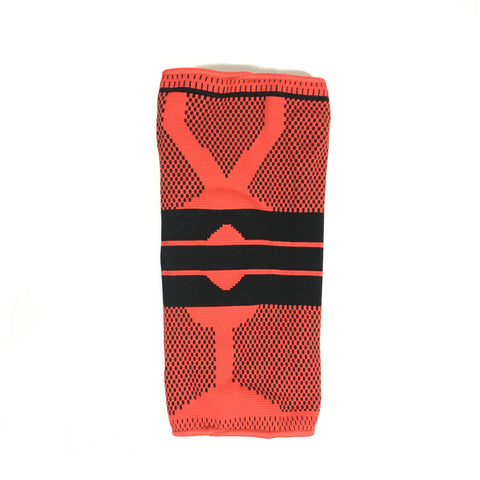 Compression Therapy Knee Sleeve