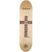NEW Anthem 8.5 (Deck)