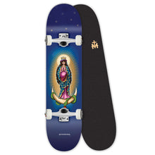 Our Lady of Guadalupe PREMIUM Complete