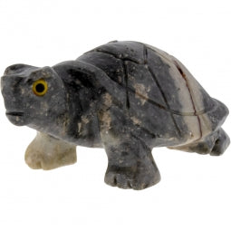 Spirit Animal 2 inch - Turtle Dolomite