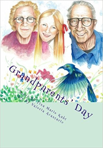Grandparents' Day
