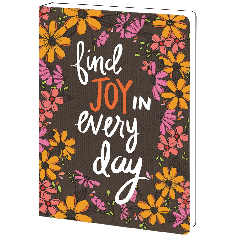 Joy in Every Day Journals