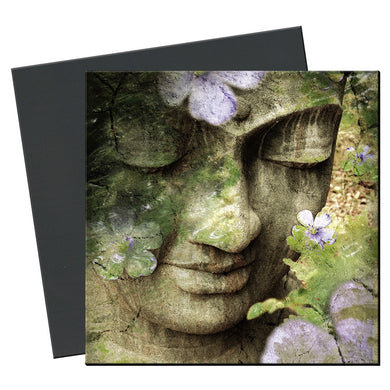 Inner Tranquility Premium Magnets