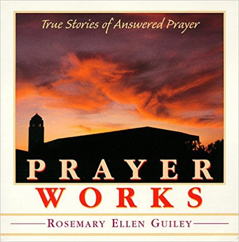 Prayer Works!