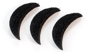 Moon Felt Refill - 3 pack