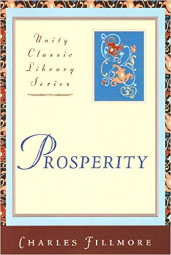 Prosperity (Unity Classic Library)