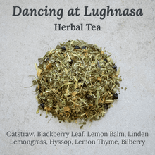 Botanical Teas