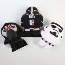 Load image into Gallery viewer, Chibi Star Wars Plushies - Common Room PH