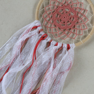 Dainty Dreamcatchers by Dreamweavers Studio - Common Room PH