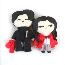 Load image into Gallery viewer, Chibi K-drama Dolls - Common Room PH