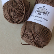 Load image into Gallery viewer, Lush Garden Blend Yarn - Common Room PH