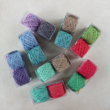 Load image into Gallery viewer, Crochet Trial Pack - Common Room PH