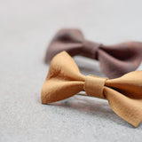 RIbbon Barrette