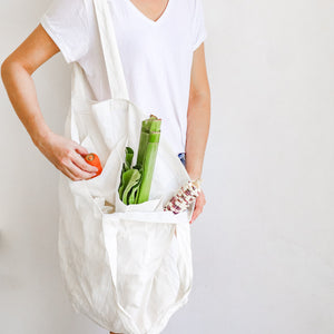 Reusable Market and Produce Bag