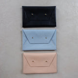 Meadow Envelope Pouch - Common Room PH