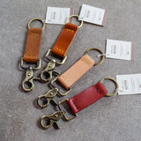 Doghook Keychain by Beatnik - Common Room PH