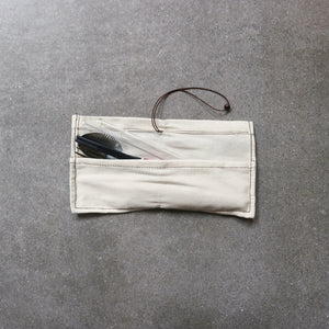 Utensil Pouch - Common Room PH