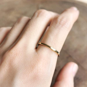Stacking Ring - Common Room PH