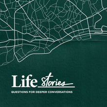 Load image into Gallery viewer, Life Stories: Questions for Deeper Conversations (PDF) - Common Room PH