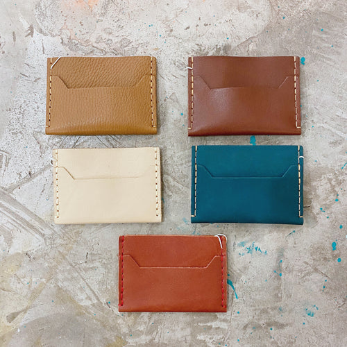 Rogue Card Wallet - Common Room PH