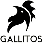 Gallitos US