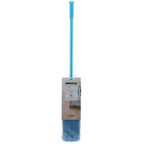 Oreck Deep Cleaning Mop